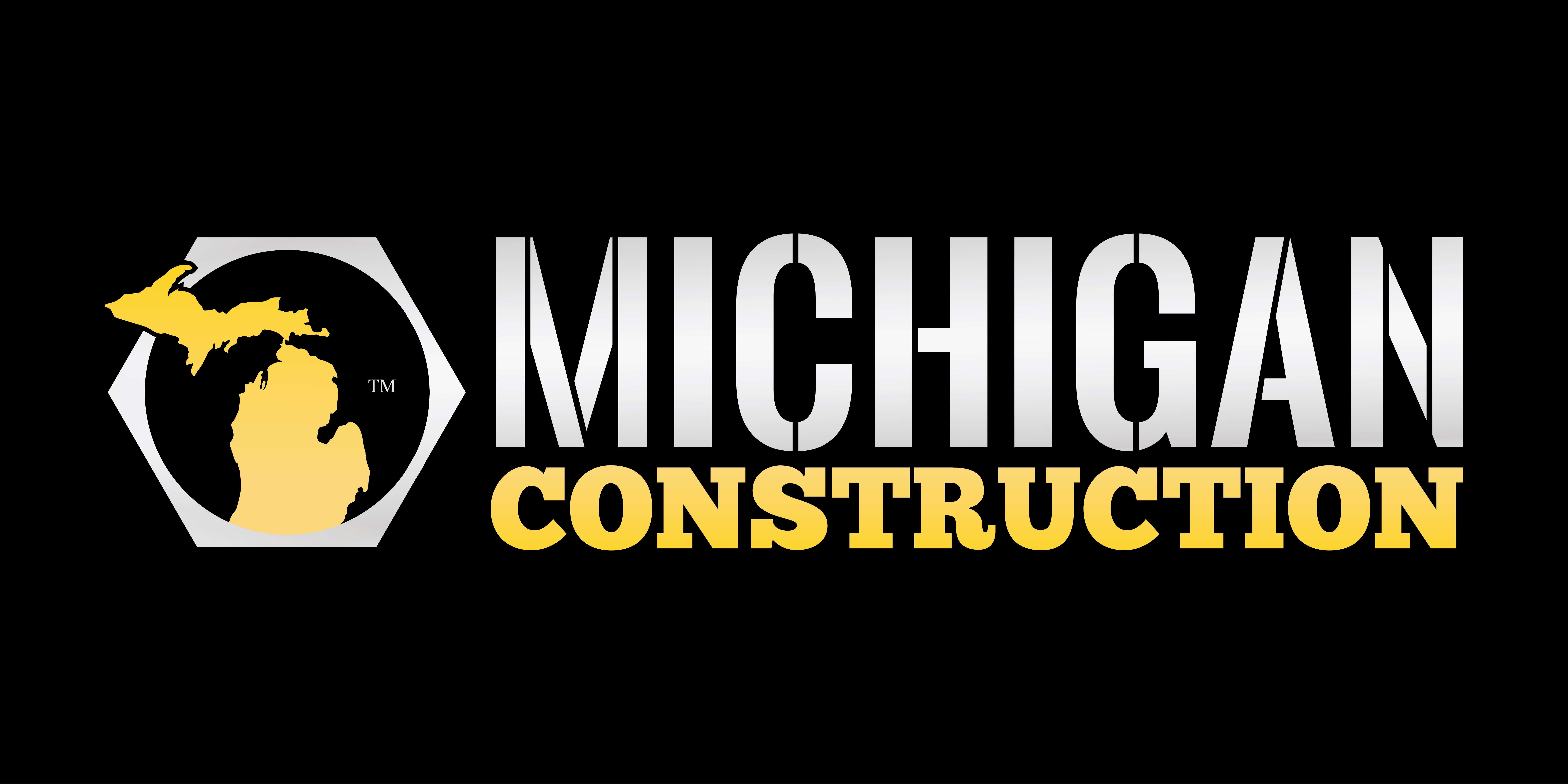 M&M partners with Michigan Construction